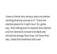39 Ideas humor quotes and sayings relationships The Words, Mbti, Quotes To Live By, Me Quotes, I Tried Quotes, Pain Quotes, Humor Quotes, Faith In Humanity, Life Advice