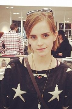 Love HER!!! Wildfox Couture Seeing Stars Lennon Sweater in Dirty Black is on sale now for - 25 % !