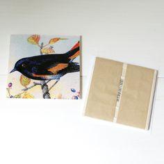 DIY Laminated Coasters - The Graphics Fairy