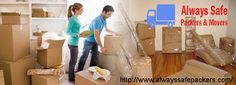 We Always Safe Packers & Movers in Dehradun are a most important company engaged in offering best moving services to our clients, at the most reasonable rates. If you are in Dehradun and are planning to move your base, hand over only Always Safe Packers and Movers. Our wide experience in the shifting business is one of our possessions.