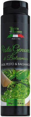Terra del Tuono Balsamic and Basil Pesto BBQ Sauce Basil Pesto, Spice Blends, Spicy, Grilling, Bbq, Spice Mixes, Barbecue, Barbacoa, Barrel Smoker