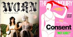 6 Small Magazines You Need To Start Reading Right Now