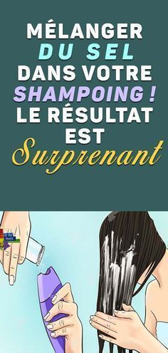 Put SAL in your shampoo before washing your hair. This simple trick solves one of the biggest CAPILLARY problems! New Quotes, Girl Quotes, Revlon, Hair Cute, Scalp Problems, Quotes About Photography, Nature Photography, Nature Quotes, Dandruff