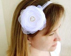 headband-para-noiva-com-flor