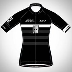 0177c39f3 Cycling Club Féminin ABC Cycles is a brand new women master s road cycling  team from Canada