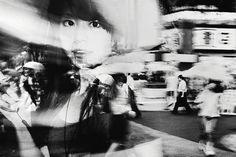 Tatsuo Suzuki | Tokyo Black