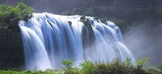 Cascata delle marmore – a marble Italian waterfall - http://archidom.info/?p=9025