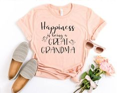 Just In Case, Just For You, Cheer Mom, Saved By Grace, Baby Makes, Hello Autumn, My T Shirt, Heart Shirt, Soft Fabrics