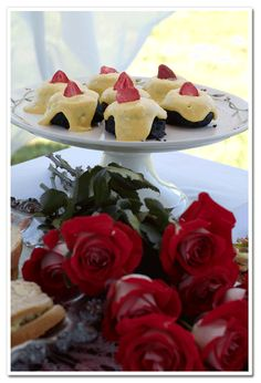 Mothers-Day-Tea-Party- http://classiclyamber.com/blog/2010/05/05/mothers-day-tea-party-recipes/#