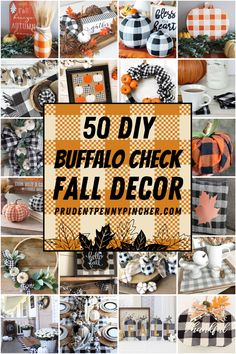 Fal Decor, Fall Home Decor, Diy Wall Art, Home Decor Wall Art, Fun Fall Activities, Farmhouse Style, Farmhouse Decor, Fall Projects, Dollar Tree Crafts