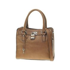 ladies coffee replica chloe leather handbags cheap outlet