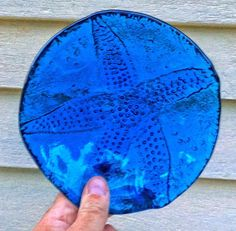 2835f978f64f Vintage Cobalt Blue 7