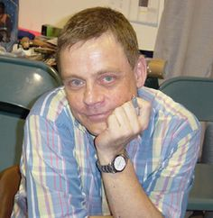 It's Mark Hamill. The many faces of Mark Hamill. This is a FAN PAGE dedicated to Mark's career! Mark Hamill, Star Wars, Faces, Stars, People, Boyfriends, The Face, Sterne, Starwars