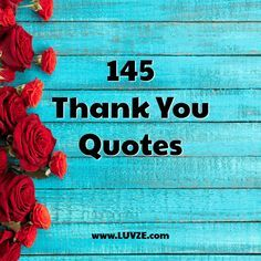 Thank You Quotes Discover 145 Thank You Quotes and Sayings with Beautiful Images Are you looking for the best thank you quotes? Here are top 145 inspirational quotes that will remind you to be thankful. Inspirational Thank You Quotes, Say Thank You Quotes, Best Thank You Message, Thank You Quotes Gratitude, Thank You Phrases, Thankful Quotes, Thank You Teacher Messages, Message For Teacher, Thank You Pictures