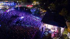 Balatonboglári Szüreti Fesztivál 2016