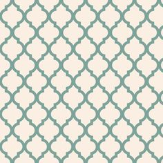 Quatrefoil pattern I created on Patterncooler.com - Have fun with this easy-to-use yet powerful free resource applying your own colors and textures to 10,000s of beautiful downloadable pattern designs. Whether you are a professional designer or just someone wanting a new background for your twitter profile, you may be very glad you stumbled on this unique project by Harvey Rayner