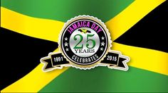Leave a Like for great music and the living legends that still grace us with thei. Living Legends, Teaser, Jamaica, Celebrities, Day, Celebs, Foreign Celebrities, Famous People