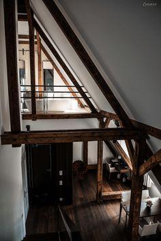 Hotel Steirerschlössel Restaurant, Stairs, Home Decor, Travel Report, Traveling, Stairway, Restaurants, Staircases, Interior Design
