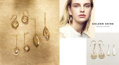 STAR JEWELRY |Spring Collection 01: