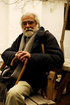 Guillermo Jullian de la Fuente. Fondly know by his friends and students as 'Julian'. 1931 - 2008