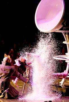 The Prismatic World Tour in Winnipeg, Canada - 08.26