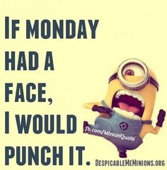 Best Funny Minion quotes  of the hour (09:10:22 PM, Sunday 14, February 2016 PST) – 10 pics