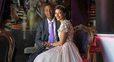 """Share or Comment on: """"SOUTH AFRICA: Mandla Mandela Weds Rabia Clarke"""" - http://www.politicoscope.com/wp-content/uploads/2016/02/South-Africa-News-Now-Nkosi-Zwelivelile-Mandla-Mandela-Weds-Rabia-Clarke.jpg - Nkosi Zwelivelile, Nkosi Zwelivelile 'Mandla' Mandela said: """"We are South Africans,""""  on Politicoscope: Politics - http://www.politicoscope.com/south-africa-mandla-mandela-weds-rabia-clarke/."""