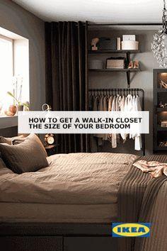 431 best Bedrooms images on Pinterest