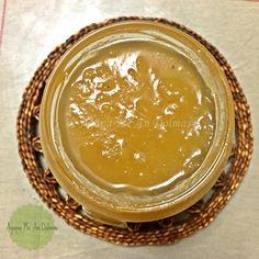 το dolmadaki είναι ένα food blog για όσους αγαπάνε το φαγητό και dolmaνε να το παραδεχτούν Peanut Butter, Blog, Nut Butter