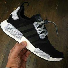 04a5c26fc 144 Top adidas shoes images