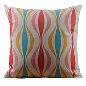 Fancy Colorful Raised Grain Decorative Pillow... – AUD $ 19.40
