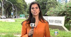 Operação da Polícia Federal apura desvios na Petrobras desde 1997
