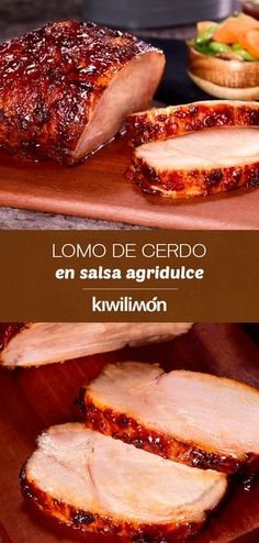 Cooking Shows On Netflix Pork Recipes, Gourmet Recipes, Mexican Food Recipes, Cooking Recipes, Healthy Recipes, Cooking Videos, How To Cook Brisket, Mexico Food, Good Food