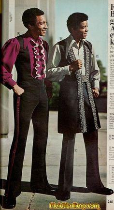 Cheap Women S Fashion Cowboy Boots 70s Black Fashion, Seventies Fashion, Retro Fashion, Vintage Fashion, Hippie Fashion, Womens Fashion, Frilly Shirt, Ruffle Shirt, Camisa Vintage