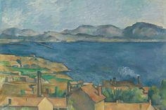 These 5 Impressionist Museums in Paris Are Tributes to Light and Color