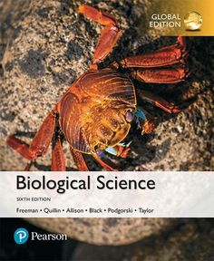 Biological Science, Global Edition PDF, By William T. Keeton, ISBN: From the very first edition, Biological Science's unique emphasis on. Biology Textbook, Biology Major, Science Textbook, Science Biology, Science Education, Online Textbook, Research Question, Levels Of Understanding, Ebook Pdf