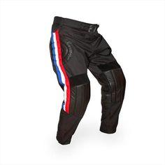 Minuteman MX Pants by Reign VMX Motocross Pants, Motocross Racing, Moto Pants, Vintage Motocross, Cafe Racer Build, School Looks, Riding Gear, News Design, Reign