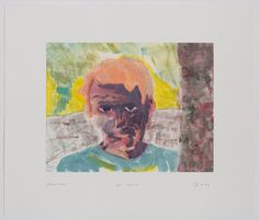 Wilhelm Saayman produced monotypes at Warren Editions The page is a feature of monotypes made at Warren Editions. To Trace, Printmaking, Illustration Art, Artist, Painting, Paint, Artists, Painting Art, Printing