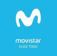 Adios al control de gastos en Movistar Venezuela