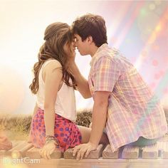 ~El amor verdadero todo lo sufre, todo lo cree, todo lo espera y todo lo…