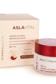 http://www.ebay.com/itm/Anti-Wrinkle-Mineralizing-Cream-SPF-15-AslaVital-MineralActiv-Farmec-Goji-Berry-/271194460963?pt=US_Skin_Care=item3f24731323