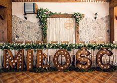 Boho Wedding, Wedding Ceremony, Rustic Wedding, Wedding Day, Wedding Dress, Bridesmaid Flowers, Wedding Flowers, Flower Decorations, Wedding Decorations