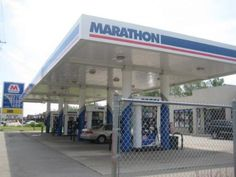 Automotive-Retail,Grocery/Mini-Mart. Nice established business. Excellent location.Busy traffic. Potential for improvement & more sales with new owner attention. Also sells diesel. Additional income from Lotto and ATM sales. Pre-qualified serious buyers only!Motivated seller.Will consider any reasonable offer.