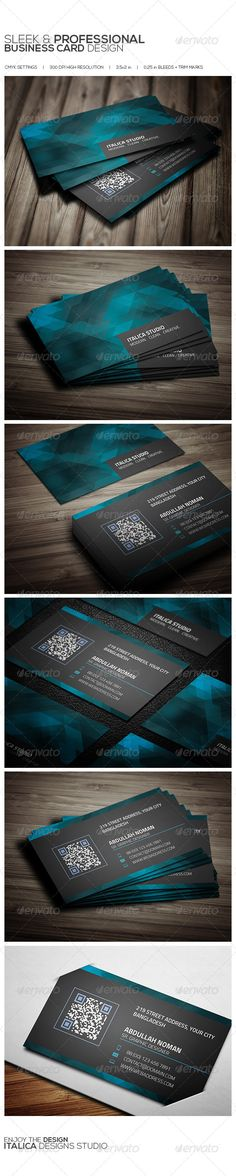 Business card template psd business card template pinterest business card template psd business card template pinterest business card templates templates and card templates accmission Images