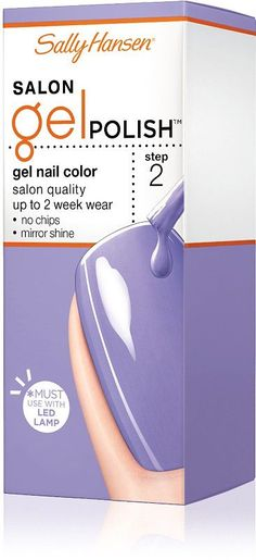 Professional salon results at home have never been so easy with Salon Pro Gel Polish by Sally Hansen! Salon quality gel nail color. No chips, mirror shine! #BakingSodaForHair Baking Soda Shampoo, Baking Soda Uses, Hair Cleanser, Broken Nails, Oil For Hair Loss, Hair Loss Shampoo, Dry Shampoo, Natural Shampoo, Shampoo Carpet
