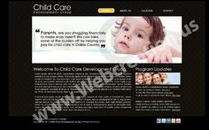 cheap website design copy