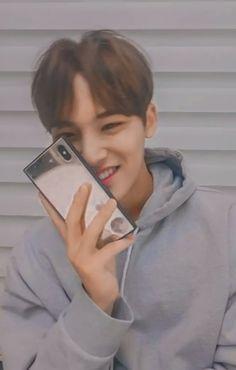 #SEVENTEEN #MINGYU Woozi, Mingyu Wonwoo, Seungkwan, Seventeen Lyrics, Seventeen Vlive, Hip Hop, Vernon, Kim Min Gyu, Won Woo