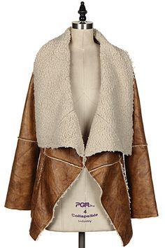 FashionGo   Fashionomics   3B-HJ8204