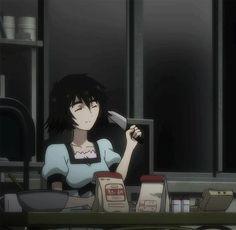 Anime: Steins;Gate