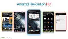 HTC ONE Sense 5.5   Online la prima ROM.
